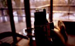 fujichrome (bluebird87) Tags: camera fujichrome film nikon f100 dx0