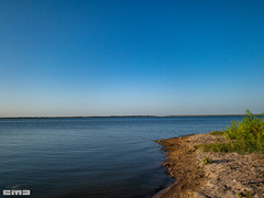 August2019_ (cmiked) Tags: 2019 august lacypoint lakewaco texas waco