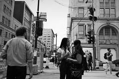 DSCF3645 (jlborja66) Tags: jaimeborja streetphotography montreal fujifilm xpro2 fujinon23mmf20