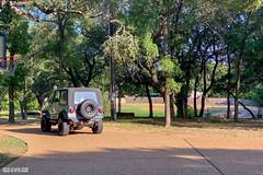 August2019_7499 (cmiked) Tags: 2019 august movingout theregoesjohn john woodway texas unitedstatesofamerica
