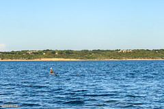 August2019_7578 (cmiked) Tags: 2019 august lacypoint lakewaco texas waco woodway unitedstatesofamerica