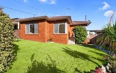 18 Scipio St, Yagoona NSW