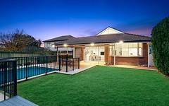 441 Sailors Bay Road, Northbridge NSW