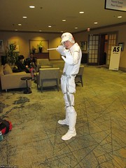 IMG_3197_sm (BojoPigeon) Tags: cosplay costume anime animefest convention event dallas