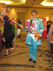 IMG_3238_sm (BojoPigeon) Tags: cosplay costume anime animefest convention event dallas