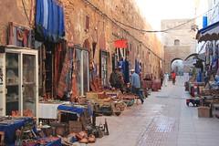 IMG_1690 (nae2409) Tags: shop vendor store canon essaouira morocco