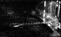 Rolling Stones Concert (pu58) Tags: concert events export instagram flickrconcert flickr smugmug santaclara california unitedstatesofamerica