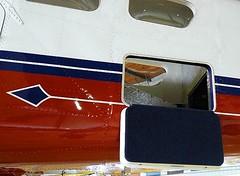 "DeHavilland DHC-2 Beaver 4 • <a style=""font-size:0.8em;"" href=""http://www.flickr.com/photos/81723459@N04/48581703387/"" target=""_blank"">View on Flickr</a>"