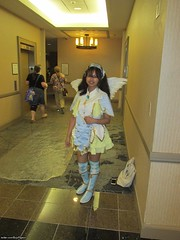 IMG_3196_sm (BojoPigeon) Tags: cosplay costume anime animefest convention event dallas