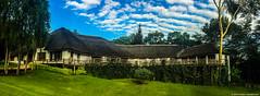 2019.06.09.4159 Ngorongoro Farm House (Brunswick Forge) Tags: iphone iphone6 karatu 2019 grouped tanzania africa outdoor outdoors nature summer winter ngorongoro day cloudy clear sky air