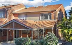 8/19 Torrance Crescent, Quakers Hill NSW