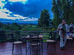 2019.06.04.1134 Ngorongoro Farm House (Brunswick Forge) Tags: iphone iphone6 karatu 2019 grouped tanzania africa outdoors nature summer winter peopleportraits ngorongoro inmotion night cloudy sky air outdoor