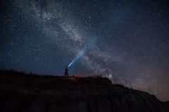 Dinosaur Provincial Park (Christy Turner Photography) Tags: