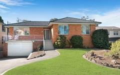 46 Waterhouse Avenue, St Ives NSW