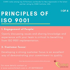 RM_13-08-19 (cunixinfotech) Tags: iso iso9001 business businessdevelopment businessgrowth qms