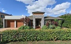 97 Government Road, Thornton NSW