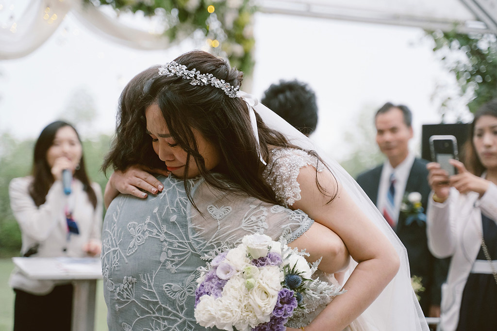 """""""婚攝,婚禮攝影,婚禮紀錄,女攝影師,推薦,自然風格,雙子小姐,綠風草原餐廳"""""""