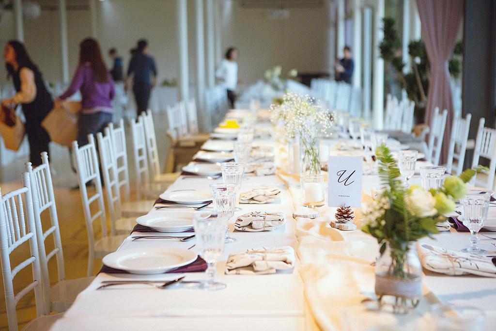 婚攝,婚禮攝影,婚禮紀錄,女攝影師,推薦,自然風格,雙子小姐,綠風草原餐廳