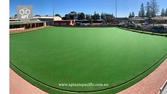 Look Best Artificial Turf Supplier And Manufacturer – APT Asia Pacific (APT Asia Pacific) Tags: artificial turf supplier and manufacturer