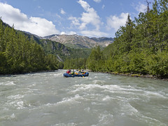 peteaIMG_20190623_152337 (Momentum River Expeditions) Tags: tatshenshini alsek rafting alaska