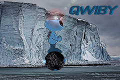 Qwiby (FERALD) Tags: world children stars star earth space alien cartoon ufo aliens galaxy worlds scifi planets sciencefiction universe et cartoons extraterrestrial flatearth artlicensing art kids artist drawing drawings adventure animated creator keithwilliams characterlicensing qwiby