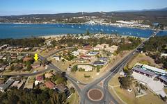 2 Lincoln Crescent, North Batemans Bay NSW