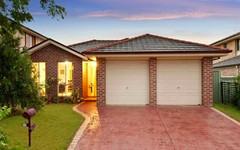 33 Watkiss Street, Glenwood NSW