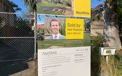 170 Midson Road, Epping NSW