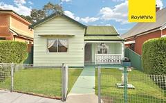 9 Frances Street, Lidcombe NSW