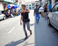 Timing (-Faisal Aljunied - !!) Tags: faisalaljunied streetphotography penang malaysia timing ricohgr2
