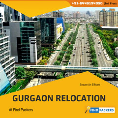 Professional-Packers-And-Movers-In-Gurgaon (findpackersandmovers) Tags: packers movers and in gurgaon