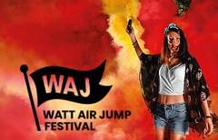 WATT AIR JUMP _ve 9.8.19_ (bemyangel.ch) Tags: album bemyangel 082019 1997