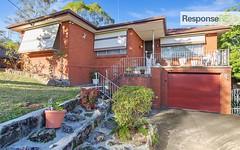 8 Highview Avenue, Penrith NSW