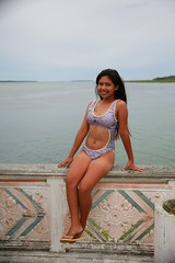 058 (boeddhaken) Tags: lovelysmile cutesmile greatsmile mostbeautifulsmile pinay beautifulpinay cutepinay hotpinay pinaymodel sexypinay sexyswimsuite sexyoutfit sexybabe sexygirl sexybody sexy sexypose sexywoman sexybelly belly bellybutton navel woman prettywoman youngwoman asianwoman mostbeautifulwoman beautifulwoman hotwoman seductivewoman filipinawoman pretywoman sensualwoman dreamwoman filipinamodel filipina philippina girl cutegirl prettygirl gorgeousgirl gorgeoussmile gorgeousbody brunette longhair perfectgirl beautifulgirl dreamgirl lovelygirl perfect perfection beautifulbody hotbody magnificentbody magnificentsmile perfectbody wonderfulbody whiteteeth bathingsuite swimwear swimsuit multicolourswimsuit