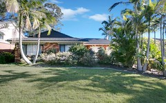 3 Arafura Avenue, Cranebrook NSW