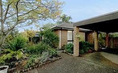 63 Pugsley Avenue, Estella NSW