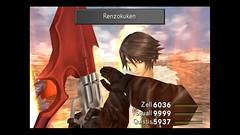 Final-Fantasy-VIII-Remastered-200819-004
