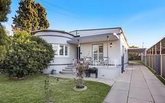 32 Lithgow Avenue, Yagoona NSW
