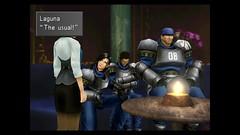 Final-Fantasy-VIII-Remastered-200819-008