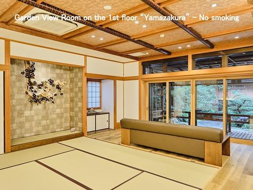 yamazakura_2500x1873