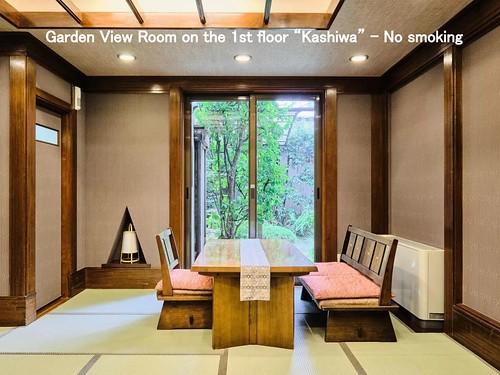 kashiwa17_2500x1873