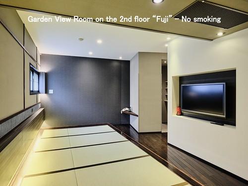 fuji5_2500x1873