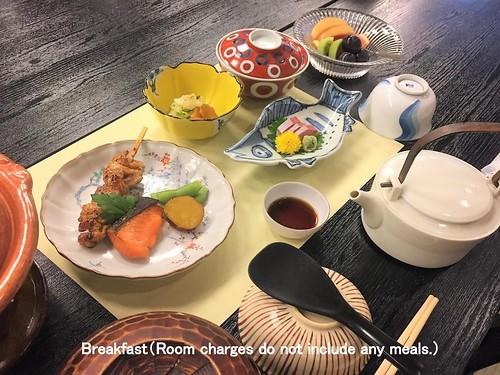 breakfast2500x1873