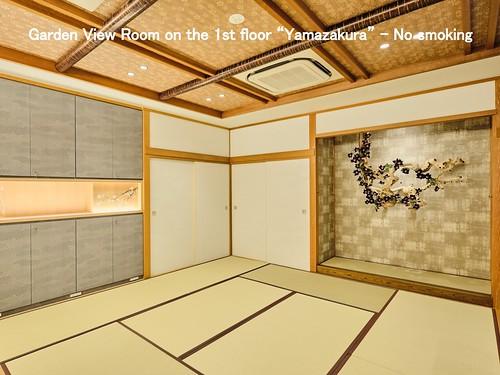 yamazakura7_2500x1873