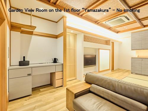 yamazakura4_2500x1873