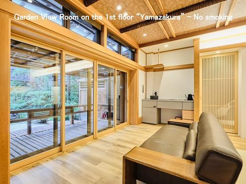 yamazakura3_2500x1873