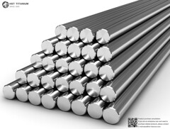 Round steel bars (HST Titanium) Tags: background bar chrome circle construction cut cylinder detail group industrial industry iron isolated manufacturing metal metallic new objects product profile render rolled round row shine stack stainless steel white