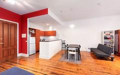 507/238 Flinders Lane, Melbourne VIC