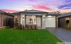 21 Sheila Street, Riverstone NSW