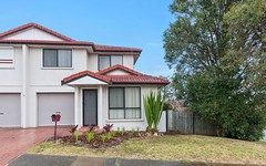 2/8 Wallis Close, Flinders NSW